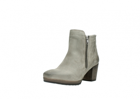 wolky ankle boots 08031 pantua 40151 taupe suede_22