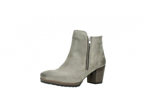 wolky ankle boots 08031 pantua 40151 taupe suede_23