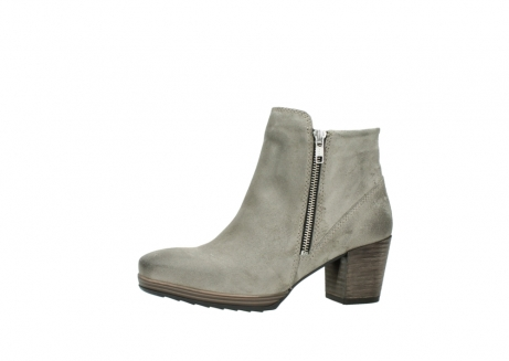 wolky ankle boots 08031 pantua 40151 taupe suede_24