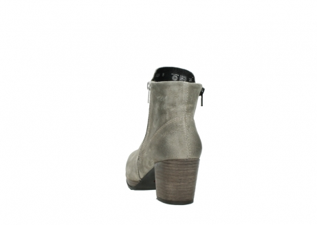 wolky ankle boots 08031 pantua 40151 taupe suede_6