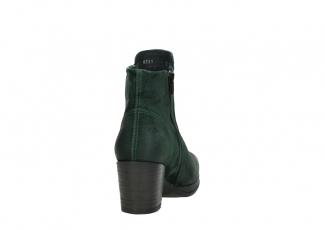 wolky bottines 08031 pantua _8