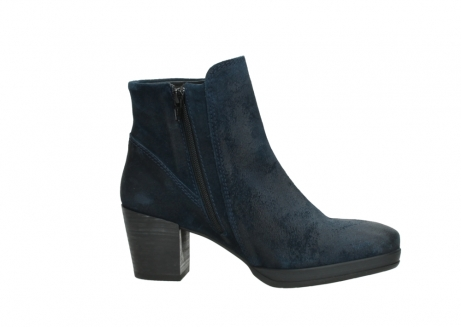 wolky ankle boots 08031 pantua 40801 blue suede_14