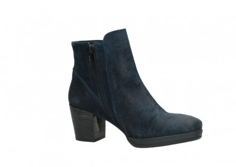 wolky ankle boots 08031 pantua 40801 blue suede_15