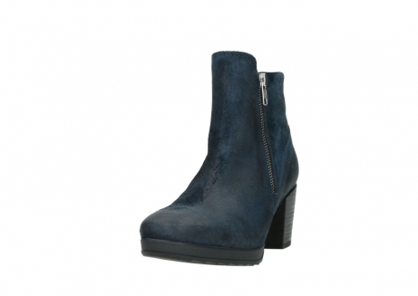 wolky ankle boots 08031 pantua 40801 blue suede_21