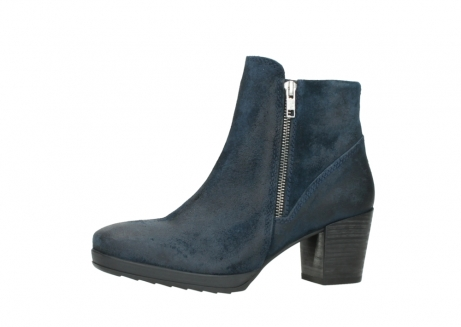 wolky ankle boots 08031 pantua 40801 blue suede_24