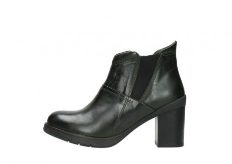 wolky ankle boots 08060 astana 30730 forest leather_1