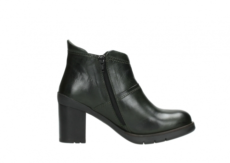 wolky ankle boots 08060 astana 30730 forest leather_13