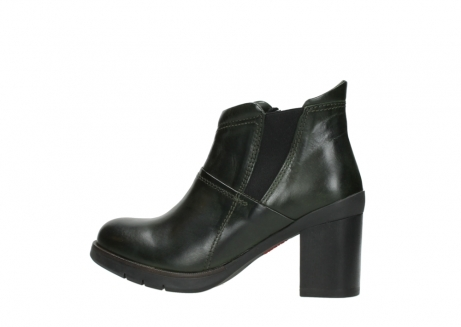 wolky ankle boots 08060 astana 30730 forest leather_2