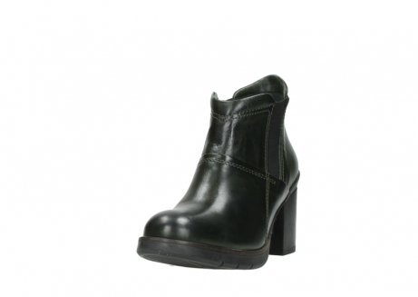 wolky ankle boots 08060 astana 30730 forest leather_21