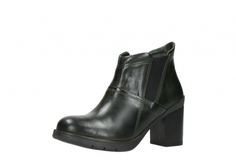 wolky ankle boots 08060 astana 30730 forest leather_23
