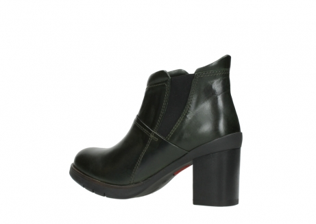 wolky ankle boots 08060 astana 30730 forest leather_3