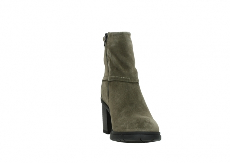 wolky mid calf boots 08061 eskara 40155 taupe suede_18