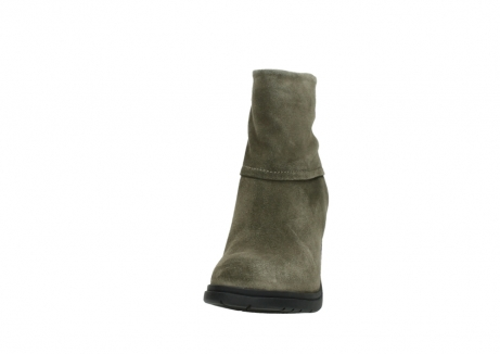 wolky mid calf boots 08061 eskara 40155 taupe suede_20