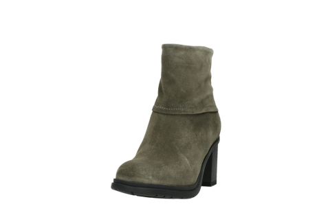 wolky mid calf boots 08061 eskara 40155 taupe suede_21