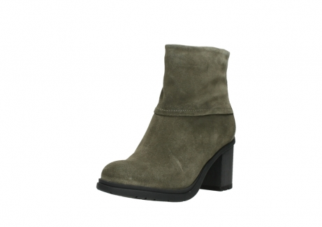 wolky mid calf boots 08061 eskara 40155 taupe suede_22