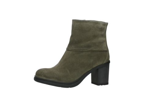 wolky mid calf boots 08061 eskara 40155 taupe suede_24