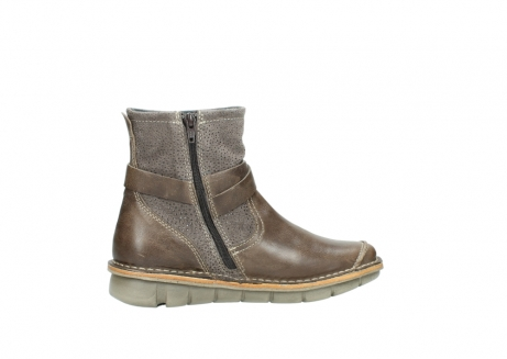 wolky stiefeletten 08392 wales 50150 taupe geoltes leder_12