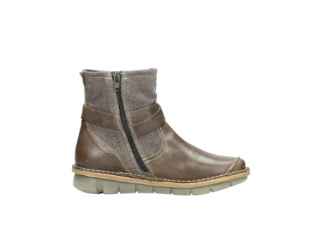 wolky stiefeletten 08392 wales 50150 taupe geoltes leder_13
