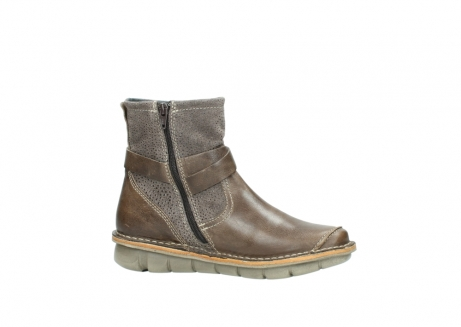 wolky stiefeletten 08392 wales 50150 taupe geoltes leder_14