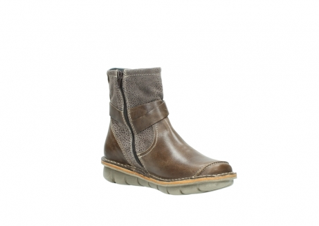 wolky stiefeletten 08392 wales 50150 taupe geoltes leder_16
