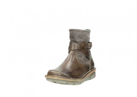 wolky stiefeletten 08392 wales 50150 taupe geoltes leder_21