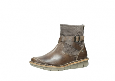 wolky stiefeletten 08392 wales 50150 taupe geoltes leder_23