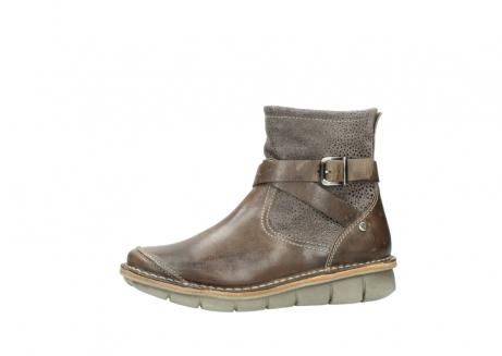 wolky stiefeletten 08392 wales 50150 taupe geoltes leder_24