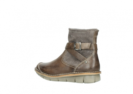 wolky stiefeletten 08392 wales 50150 taupe geoltes leder_3