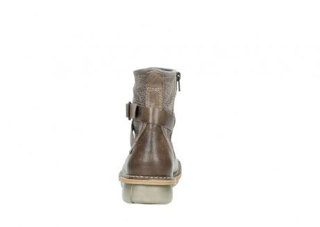 wolky stiefeletten 08392 wales 50150 taupe geoltes leder_7
