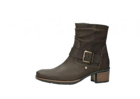 wolky stiefeletten 0930 coyote 515 taupe geoltes leder_24
