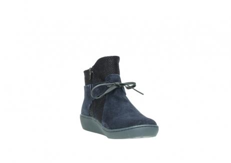 wolky stiefeletten 8127 pharos 480 blau veloursleder_17