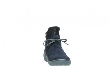 wolky stiefeletten 8127 pharos 480 blau veloursleder_18