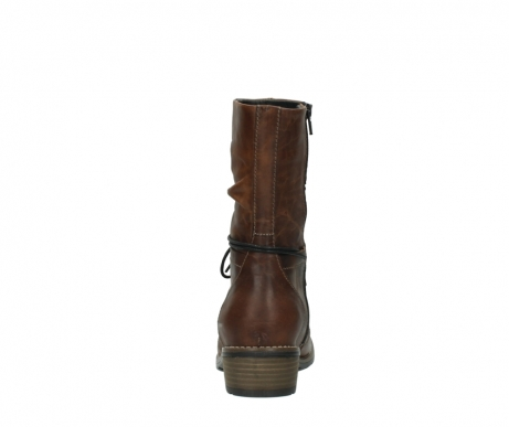wolky mid calf boots 00558 casca 80430 cognac leather_7