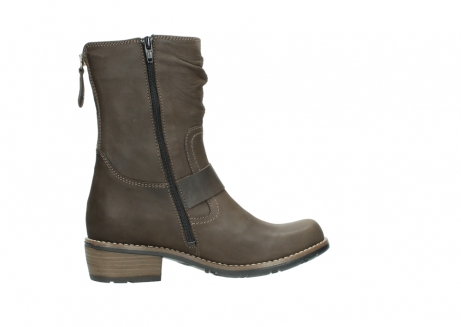 wolky halbhohe stiefel 00572 lis 50150 taupe geoltes leder_12