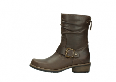 wolky mid calf boots 00572 lis 50152 taupe leather_1