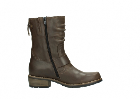 wolky mid calf boots 00572 lis 50152 taupe leather_13