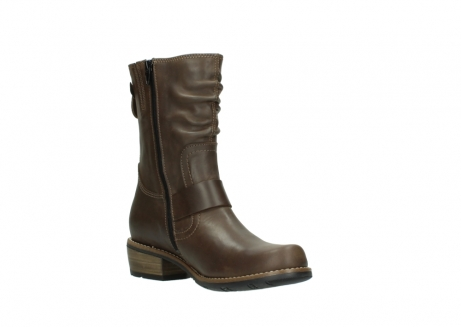 wolky mid calf boots 00572 lis 50152 taupe leather_16