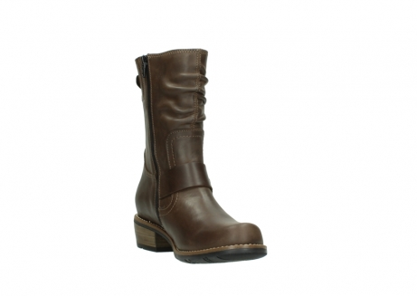 wolky mid calf boots 00572 lis 50152 taupe leather_17