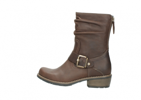 wolky mid calf boots 00572 lis 50302 brown leather_2