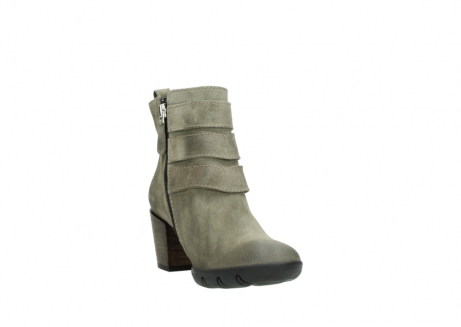 wolky bottes mi hautes 03676 colville 40150 suede taupe_17
