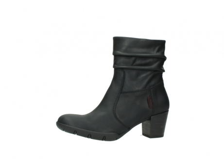 wolky mid calf boots 03676 colville 50000 leontien black oiled leather_24
