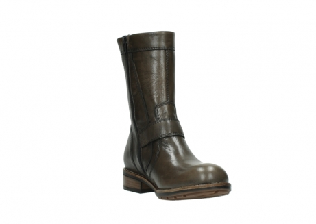 wolky mid calf boots 04431 mason 20150 taupe leather_17