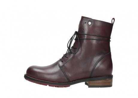 wolky mid calf boots 04432 murray 20510 burgundy leather_1