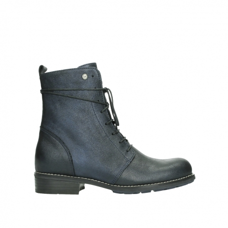 wolky mid calf boots 04432 murray