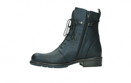 wolky mid calf boots 04432 murray _12