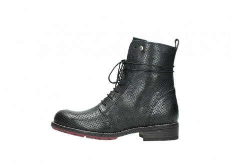 wolky mid calf boots 04432 murray 30000 black leather_1