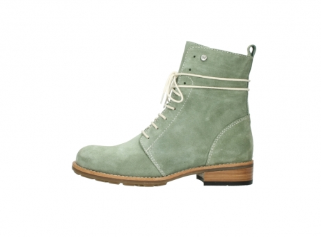 wolky mid calf boots 04432 murray 40700 green suede_1