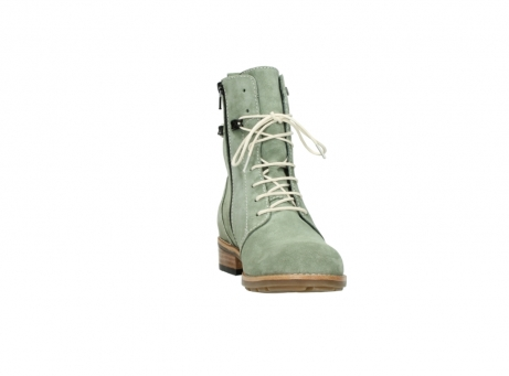 wolky mid calf boots 04432 murray 40700 green suede_18