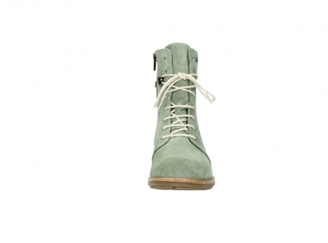 wolky mid calf boots 04432 murray 40700 green suede_19