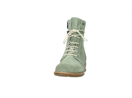 wolky mid calf boots 04432 murray 40700 green suede_20